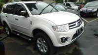 Mitsubishi: Pajero Sport Dakar Tahun 2015 (WhatsApp Image 2020-02-16 at 13.09.13 (3).jpeg)