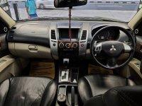 Mitsubishi Pajero Sport 2.5 Dakar AT 2012 Abu Abu (IMG_20191208_164152.jpg)