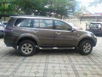 Pajero: Jual Mobil Bekas Mitsubishi