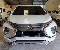 Jual Mitsubishi Xpander 1,5Cc 2019