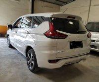 Mitsubishi Xpander 1,5Cc 2019 (2020-02-21 18.42.07.png)
