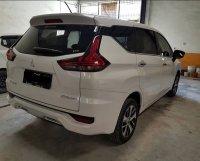 Mitsubishi Xpander 1,5Cc 2019 (2020-02-21 18.41.16.png)