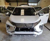 Mitsubishi Xpander 1,5Cc 2019 (2020-02-21 18.44.43.png)