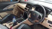 Jual Mitsubishi Xpander Exceed M/T 2017