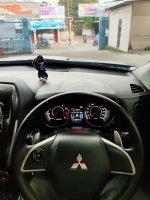 Mitsubishi: Mitshubisi Outlander Sport PX Action Tahun 2018 (IMG-20200211-WA0092.jpg)