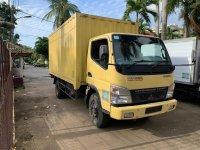 Mitsubishi Canter colt diesel 125 PS Fe 74 HD Box ban 2014 (IMG-20200227-WA0003.jpg)