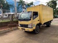 Mitsubishi Canter colt diesel 125 PS Fe 74 HD Box ban 2014 (IMG-20200227-WA0000.jpg)
