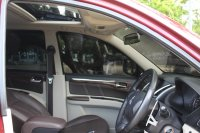Mitsubishi Pajero Sport: Pajero Dakkar 4x4 AT Merah 2015 (IMG_4125.JPG)