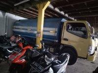 Jual murah Mitsubishi Colt Diesel 2012 FE74 HD - tangki air - plat B (f703ec79-28ab-403a-ac00-27aacd021222.JPG)