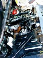 Mitsubishi Colt L300: L300 PU FD 2019 AG-Blitar Istimewa (20200324_112449_HDR~2.jpg)