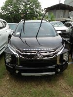 Jual Mitsubishi: Xpander cross tdp 25 jt an