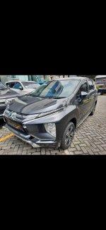 Jual Mitsubishi: Xpander facelift tdp 20 jutaan