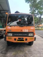 Mitsubishi Fuso FN527 (WhatsApp Image 2020-03-17 at 17.07.51.jpeg)
