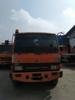 Mitsubishi Fuso FN527 (WhatsApp Image 2020-03-17 at 17.07.53.jpeg)