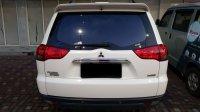 Mitsubishi: Dijual Pajero Sport 2015 DAKAR (4.jpg)
