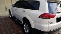Mitsubishi: Dijual Pajero Sport 2015 DAKAR (6.jpg)