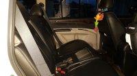 Mitsubishi: Dijual Pajero Sport 2015 DAKAR (9.jpg)