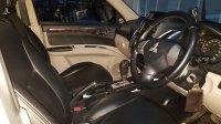 Mitsubishi: Dijual Pajero Sport 2015 DAKAR (8.jpg)