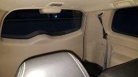 Mitsubishi: Dijual Pajero Sport 2015 DAKAR (10.jpg)