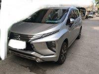 Jual Over Kredit Mitsubishi Xpander Sport