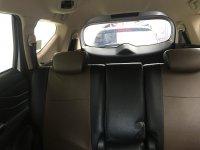 Over Kredit Mitsubishi Xpander Sport (C94DFB7A-EB8C-4929-91AD-A9986DA45C73.jpeg)