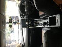 Over Kredit Mitsubishi Xpander Sport (1D096E02-3131-49DA-B785-E0D1DCC2C452.jpeg)