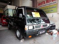 Mitsubishi: L300 pick up terawat (IMG-20200406-WA0028.jpg)