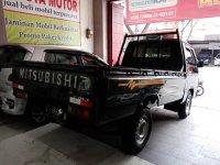 Mitsubishi: L300 pick up terawat (IMG-20200406-WA0031.jpg)