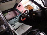 Mitsubishi: L300 pick up terawat (IMG-20200406-WA0030.jpg)