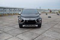 2018 Mitsubishi Xpander 1.5 Ultimate 4x2 AT terawat Antik KM low tdp 3
