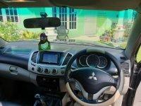 Strada Triton: Jual Mobil Mitsubishi Triton GLS 2.5 Double Cabin 4x4 Tahun 2011 (20200122_101323 small.jpg)