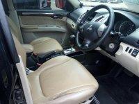 Mitsubishi: Pajero Sport Exceed 2011 (8b35c4e7-38f7-40fc-bdcc-661c74a55a11.jpg)
