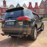 Mitsubishi Pajero sport Dakar 2012 At (58453770_159084898458714_3257849941073470546_n.jpg)