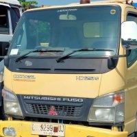 Mitsubishi: Jual truk COLT diesel hd 120 ps