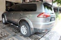 Mitsubishi Pajero Sport 2013/2014 (pajero 4.jpg)