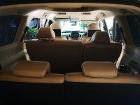 Mitsubishi Pajero Sport 2013/2014 (pajero 6.jpg)
