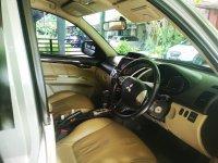 Mitsubishi Pajero Sport 2013/2014 (pajero 8.jpg)