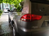 Mitsubishi Pajero Sport 2013/2014 (pajero 10.jpg)
