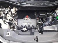 Jual Mitsubishi Xpander Istimewa 2017 (c5506909-53e5-4ab0-87d9-be8c06a06784.jpg)