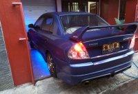 Mitsubishi Lancer GLXi Evolution 4 Tahun 2000 (IMG_20200416_155740.jpg)