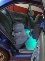 Mitsubishi Lancer GLXi Evolution 4 Tahun 2000 (IMG20200308172753.jpg)