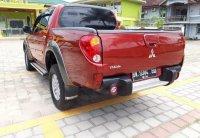 Mitsubishi: Strada Triton Exceed metic DC 4×4 2015 (20200509_044552.jpg)