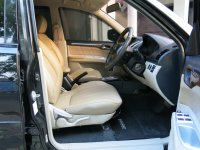 Mitsubishi Pajero Sport Exceed AT Matic 2009 (Pajero Sport Exceed At 2009 W1609QL (6).JPG)