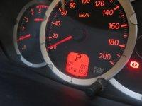 Mitsubishi Pajero Sport exc AT Matic 2009 (Pajero Sport Exceed At 2009 W1609QL (7).JPG)