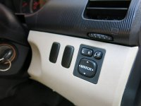 Mitsubishi Pajero Sport exc AT Matic 2009 (Pajero Sport Exceed At 2009 W1609QL (8).JPG)