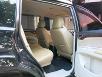 Mitsubishi Pajero Sport Exceed AT Matic 2009 (Pajero Sport Exceed At 2009 W1609QL (12).JPG)