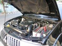 Mitsubishi Pajero Sport exc AT Matic 2009 (Pajero Sport Exceed At 2009 W1609QL (15).JPG)