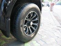 Mitsubishi Pajero Sport exc AT Matic 2009 (Pajero Sport Exceed At 2009 W1609QL (4).JPG)