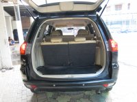 Mitsubishi Pajero Sport Exceed AT Matic 2009 (Pajero Sport Exceed At 2009 W1609QL (14).JPG)