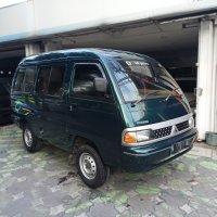 Colt T120 SS: Mitsubishi T120 SS 2005 (IMG_20200425_160544.jpg)